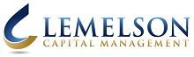 Lemelson Capital Management Logo resized to 220 px