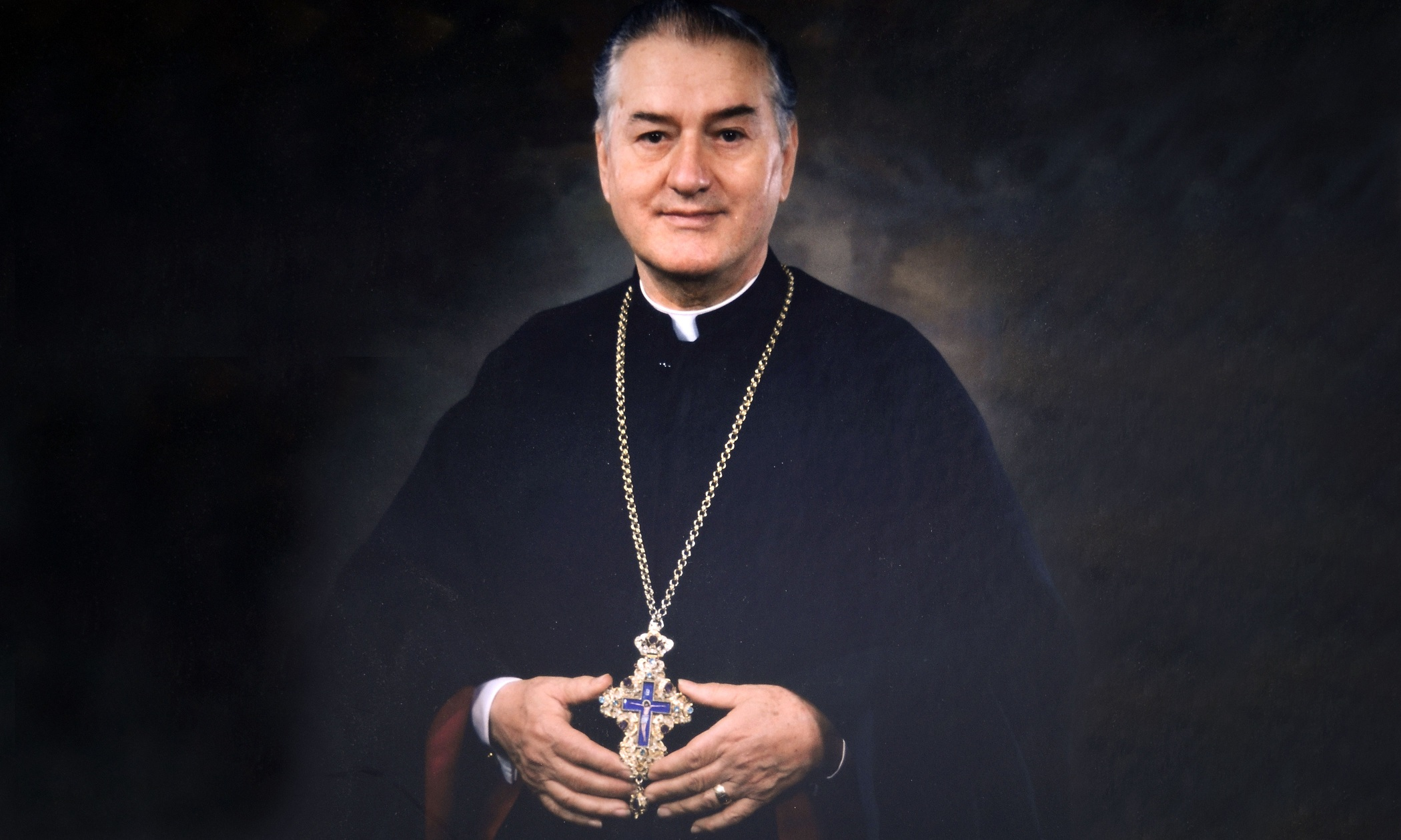 Father-Metaxas-edited-for-w_2