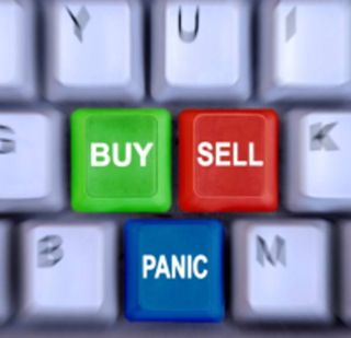 buy-panic-sell-buttons